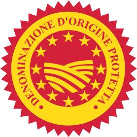 DOP Siciliane dell'Olio Extra Vergine di Oliva