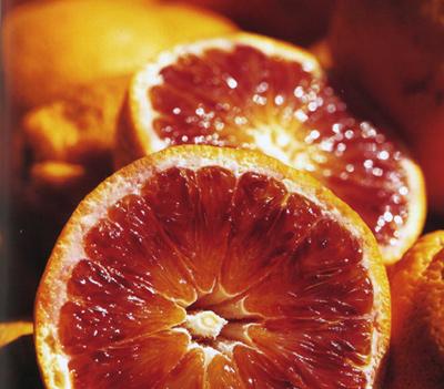 arance-rosse-moro