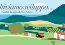 Psr Sicilia approvato dall'Unione europea: via libera a investimenti per 2,2 miliardi