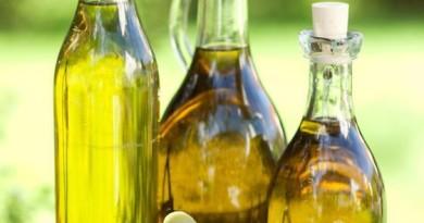Olio, i consumatori Usa chiedono trasparenza e informazioni