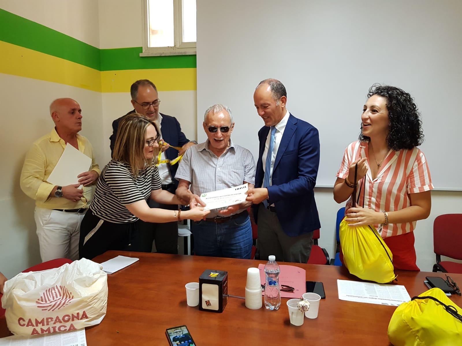 Progetto-Coldiretti-a-Trapani-1