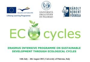 ecocycles