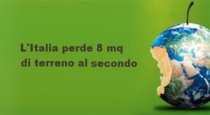 consumo-di-suolo_ispra_2012_cibus