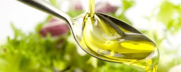 Disciplinare Olio Extravergine di oliva IGP Sicilia