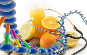 Nutrigenetica-metodo-para-adelgazar-dieta-saludable-influencia-genes-en-obesidad-300x192