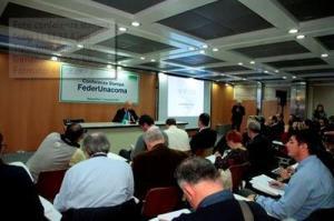 big_Foto conferenza stampa feder 11 11 14 4