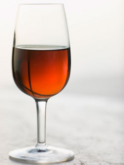 marsala-bicchiere