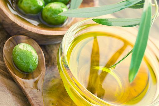 I segreti dell'olio extravergine di oliva