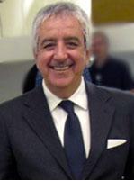 Giovanni Scacciaferro