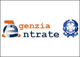 agenzia_delle_entate_logo