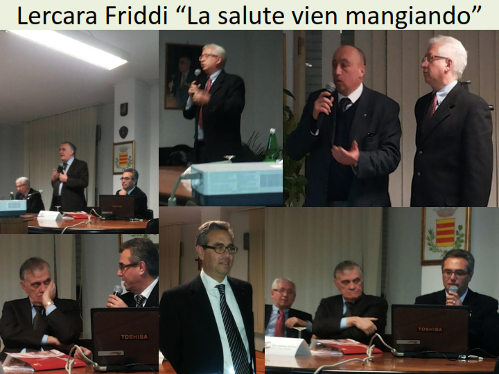 Lercara Friddi_001