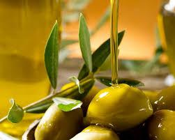 Cultivar e caratteristiche degli oli siciliani