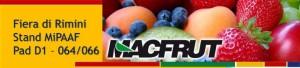 macfruit_2015