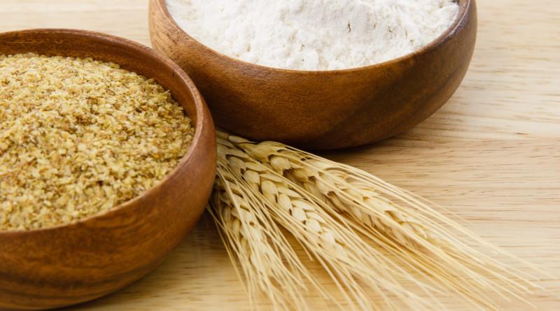 A Campofelice di Fitalia ritorna la Festa del grano