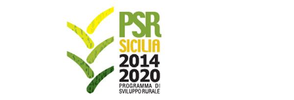 Psr Sicilia