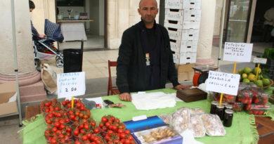 Vendita diretta dei prodotti agricoli, tutto sulla nuova legge regionale in Sicilia