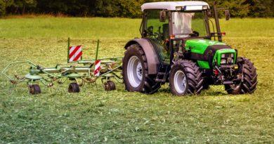 Revisioni trattori e macchine agricole, firmato il decreto: ecco le scadenze