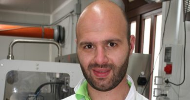 Gaetano Caputo