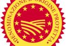 Nasce il nuovo portale del Ministero dedicato a Dop e Igp