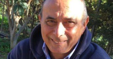 Antonio Terrasi