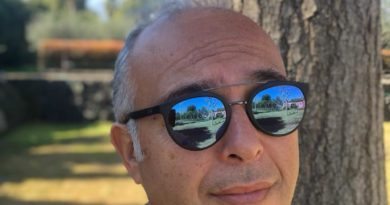Giuseppe Strano