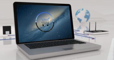 E-commerce in agricoltura: come fare per vendere on line? Tutte le regole e le norme