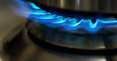 Biogas e biometano agricolo, prospettive di sviluppo del settore